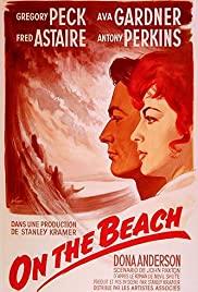 ดูหนังออนไลน์ฟรี On the Beach (1959) ออนเดอะบีช